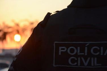 Paciente confirmado com Covid-19 em Paranavaí é detido por descumprir isolamento