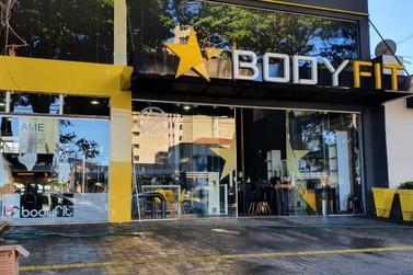 Portaria municipal autoriza reabertura de academias em Paranavaí