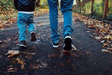 Assistência Social abre pré-cadastro para interessados em ser Família Acolhedora