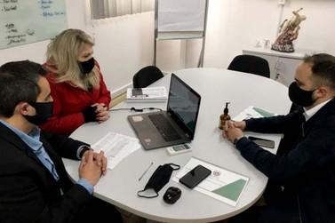 Comitê apresenta plano de retomada das aulas presenciais no Paraná