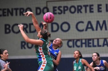 Jogos da Juventude do Paraná são cancelados por causa da pandemia