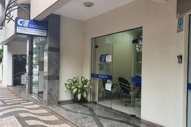 Mais de 30 vagas de estágio estão abertas em Paranavaí nesta semana