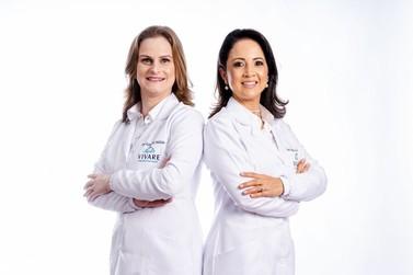 Vivare Odontologia: nova parceria comercial do Portal da Cidade