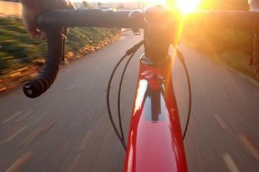 Benção dos ciclistas será realizada em Paranavaí no dia 15 de agosto