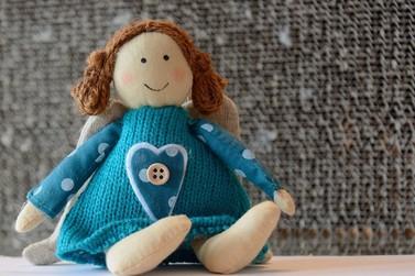 Corpo de Bombeiros de Paranavaí arrecada brinquedos para crianças dos hospitais