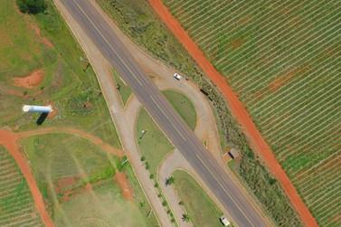 Governo planeja ampliação da capacidade em rodovias do Noroeste do Paraná