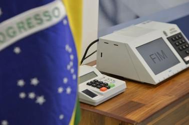 Paranavaí tem cinco nomes confirmados para disputar o cargo de prefeito