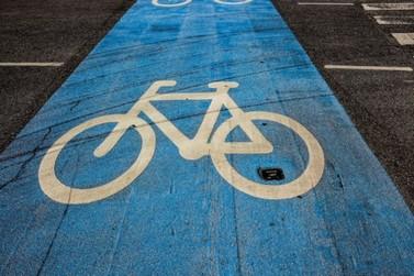Projeto de Lei propõe criação de sistema cicloviário em Paranavaí