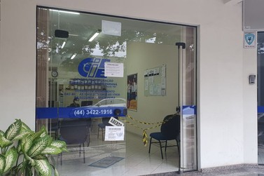 Quase 50 vagas de estágio estão abertas em Paranavaí nesta semana