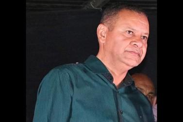 Regional do IAT em Paranavaí tem novo chefe