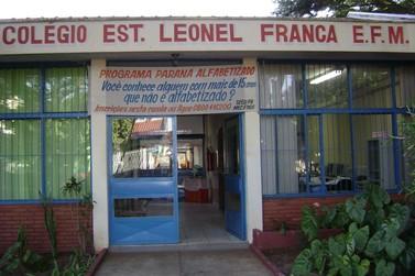 Prorrogada votação sobre instalação de colégio cívico-militar em Paranavaí