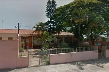 Votação sobre instalação de modalidade cívico-militar continua no Leonel Franca