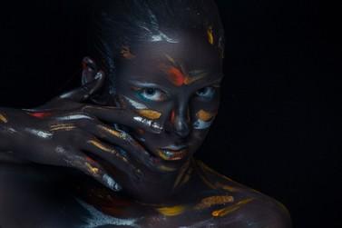 """Aberto edital para projeto """"Nossa gente, nossa arte"""" da Lei Aldir Blanc"""