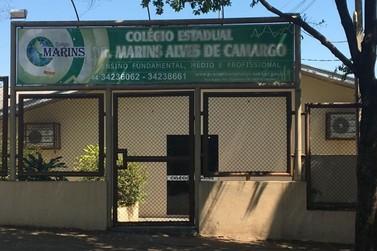 Colégio Marins abre inscrições para cursos técnicos gratuitos