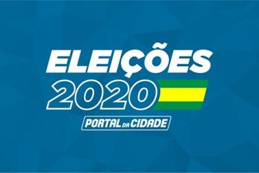 Confira quem são os prefeitos (as) eleitos (as) na região de Paranavaí