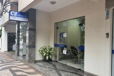 Quase 60 vagas de estágio estão abertas em Paranavaí nesta semana