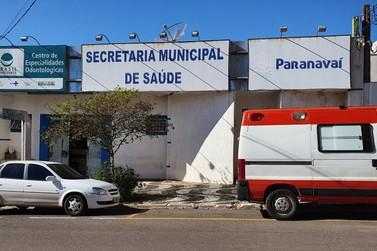Saúde pede cancelamento da prova do PSS para contratar professores em Paranavaí