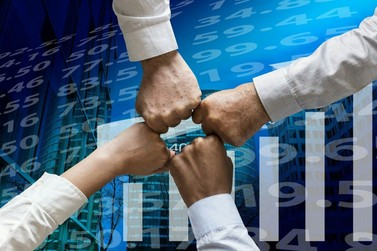 Senac Paranavaí oferece curso gratuito sobre mercado de trabalho