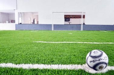 Covid-19: Clubes recreativos e arenas devem seguir regras de nova portaria