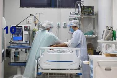 Boletim confirma mais de 60 casos de covid-19 em Paranavaí nesta sexta-feira (8)