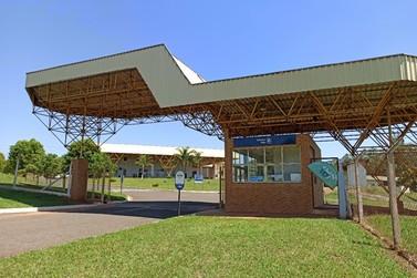 Colégio Sesi da Indústria de Paranavaí está com matrículas abertas para 2021