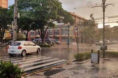 Prazo de vencimento do IPVA 2021 é prorrogado no Paraná