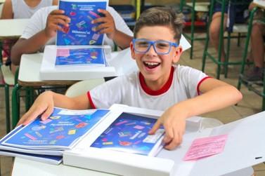 Prefeitura define data e protocolos para volta às aulas presenciais em Paranavaí