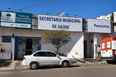 Quase 60 novos casos de covid-19 são confirmados em Paranavaí nas últimas 24h