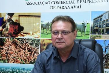 Aciap teme novo lockdown por conta do aumento de casos de covid-19