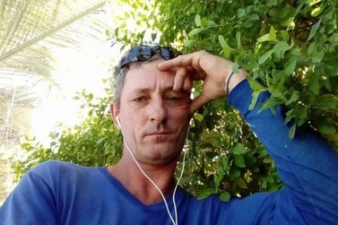 Bombeiros suspendem buscas por trabalhador desaparecido em Paranavaí