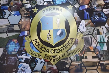 Crânio humano encontrado em Paranavaí será encaminhado para Curitiba