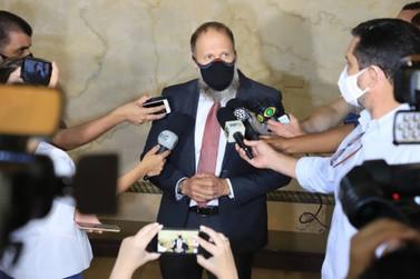 Polícia Civil afirma que UFPR quebrou contrato ao suspender concurso público
