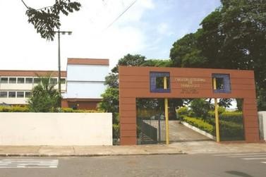 Reforma no Colégio Estadual de Paranavaí deve começar na segunda-feira (1º)