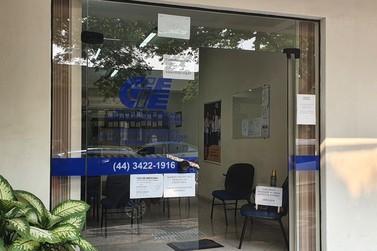 CIEE abre vagas de estágio com bolsa-auxílio de mais de R$ 1 mil