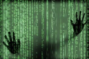 Paraná vai implantar programa de combate a crimes virtuais contra crianças