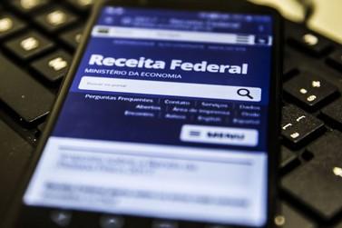 Unespar oferece consultoria gratuita sobre IR para quem recebeu auxílio
