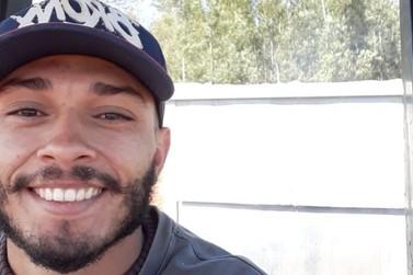 Jovem de 27 anos morre após infartar em academia, em Planaltina do Paraná