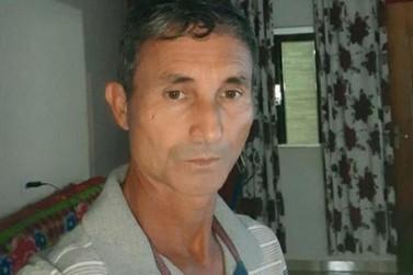 Motorista de ambulância de Terra Rica morre após acidente doméstico