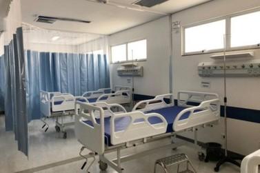 Paranavaí confirma mais seis mortes de pacientes por covid-19