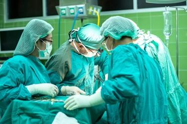Vereador pede informações sobre a realização das cirurgias eletivas em Paranavaí