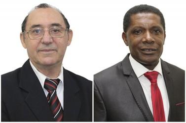 Dois vereadores de Paranavaí são cassados; partido é acusado de fraude