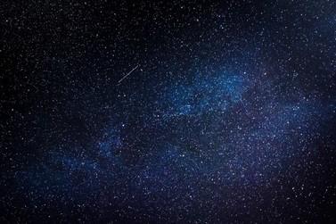 Chuvas de meteoros de inverno ficam visíveis no céu de Paranavaí e região
