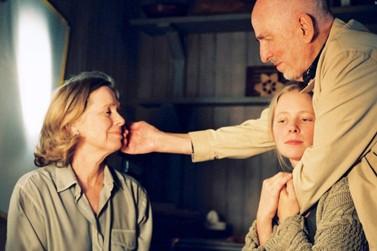 Cineasta Sueco Ingmar Bergman é tema do bate-papo online do CineSesc