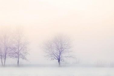Confira 8 verdades e mentiras sobre o frio intenso previsto para essa semana