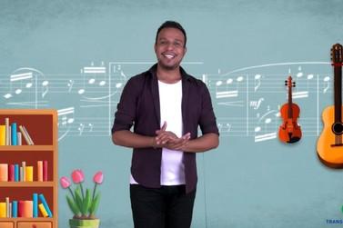 Curso gratuito de iniciação musical infantil abre inscrições para Paranavaí