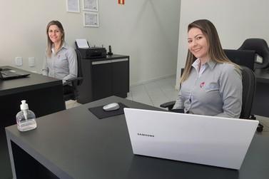 Fricredi oferece opção de empréstimo com garantia de saque aniversário do FGTS