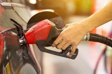 Litro do etanol pode ser encontrado a até R$ 4,59 em alguns postos de Paranavaí