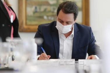 Novo decreto muda regras e estende restrições até 31 de julho no Paraná