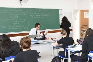 Novo Ensino Médio vai valorizar as aptidões e interesses dos estudantes