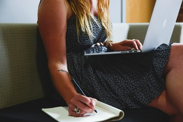 Oficina online gratuita vai tratar sobre o desenvolvimento do empreendedor